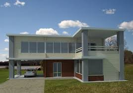 home design concepts modern homes designs concepts front views