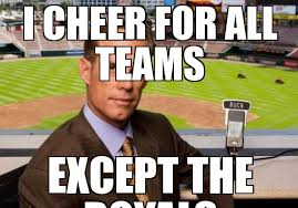 Joe Buck Meme - joe buck yourself weknowmemes generator
