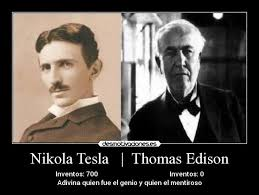 Challenge Quien Lo Invento Images 2172 Jpg 650 490 Tesla
