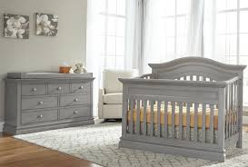 Westwood Convertible Crib Westwood Design Harbor Convertible Crib And Dresser Cloud