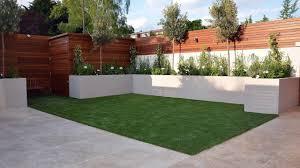 Garden Design Ideas Garden Design For Small Gardens Landscape Ideas Modern Garden