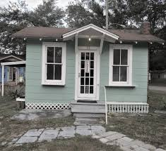 bayard antique village horne u0027s beautyrest cabins jaxpsychogeo