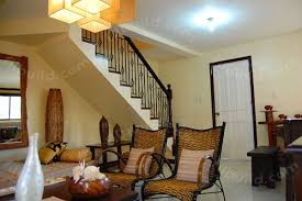 pinoy interior home design mesmerizing filipino interior design ideas 73 in home images with