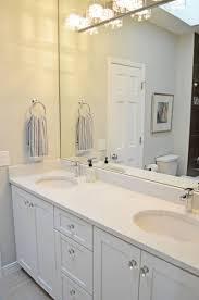 bathroom small bathroom remodel little bathroom remodel bathroom