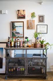 the 25 best bar stand ideas on pinterest rustic coffee shop