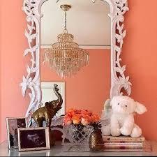 26 best autumn u0026 lily u0027s rooms images on pinterest colors girls