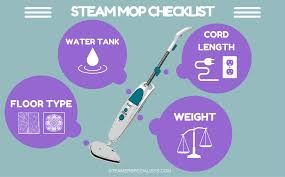 Steam Mop For Laminate Wood Floors Best Steam Mop For Laminate Tile And Hardwood Floors Steamer