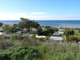 Pine Point, South Australia