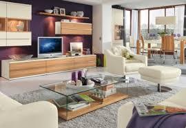 wohnzimmer moderne farben de pumpink schlafzimmer malm