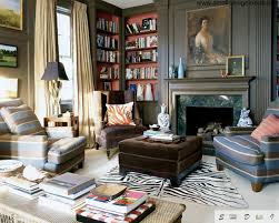 Eclectic Interior Design Style - Interior design styles guide