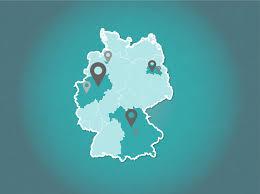 Js Map Javascript Coding Marker Maps With Leaflet Js Journocode