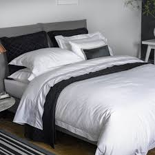 christy enigma bed linen white bed linen hunters of derby