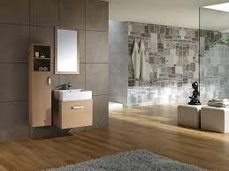 bath u0026 faucets bathroom remodel ideas with oak cabinets 17
