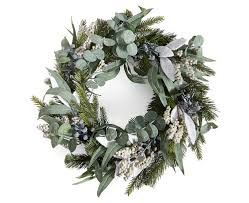 christmas wreaths the best christmas door decorations
