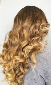25 best blondies salon ideas on pinterest blondies hair salon