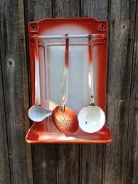 repose ustensile cuisine 17 meilleures id es propos de porte ustensiles de of porte