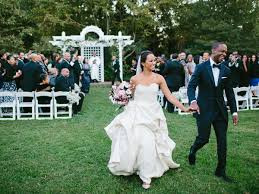 428 Best Images About Wedding The National Average Cost Of A Wedding Is 35 329