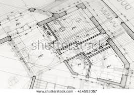 royalty free stock photo download house architecture blueprint