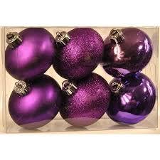 cheap purple ornaments find purple ornaments