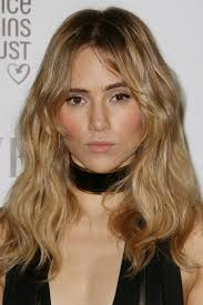 rinses hair with coke suki waterhouse reveals her cheap and cheerful and pretty weird