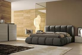 bedroom decorating ideas topics of design ideas and