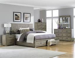 platform beds bedroom sets efurniturehouse