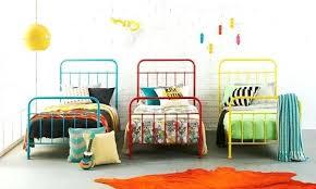 Domayne Bed Frames Bed Frames Domayne Sunday Bed Frames Bedroom Colors Grey