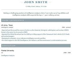 Free Resume Templates To Print Free Online Resume Templates For Word Create Resume Online Free