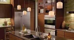 lighting white kitchen lighting gorgeous white kitchen light