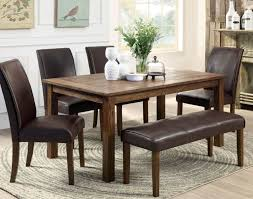 Rectangular Drop Leaf Dining Table Table Dining Room Amazing Dining Room Table Sets Drop Leaf