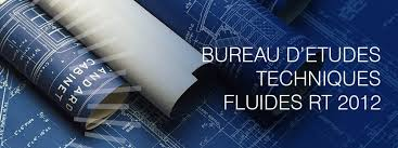 bureau d 騁ude fluide rvi bureau d études fluides thermiques et électrique