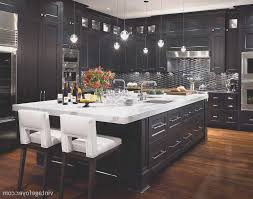 alternative kitchen cabinets kitchen best alternative to kitchen cabinets home design new