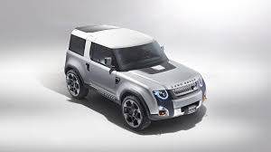 land rover defender 2018 next generation defender coming 2016 will be the most capable