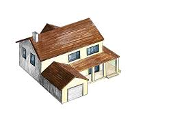 Home Landscape Design Software Reviews Habitat Network