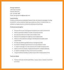 freelance writer resume template freelance writer resume samples