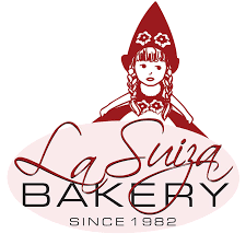 bakery and cake shop miami brickell coral gables la suiza bakery