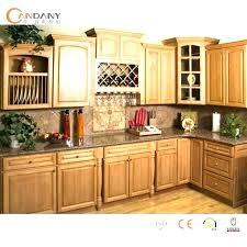 prix des cuisines cuisines toutes equipees prix cuisine tout equipee devis cuisine
