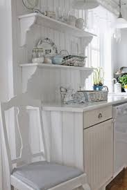 49 best κουζινεσ images on pinterest kitchen home and kitchen ideas