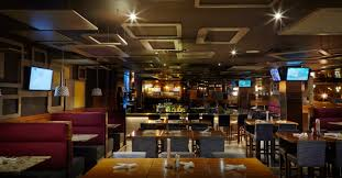 the bar the pickle barrel