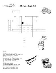 bill nye photosynthesis worksheet free worksheets library