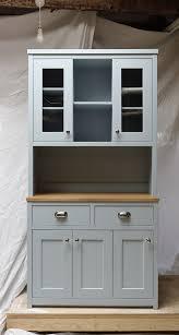 kitchen furniture company the edinburgh dresser furniture company painted kitchen dressers