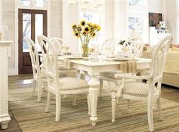cottage style dining rooms cottage style dining room furniture 9 country cottage style dining