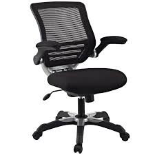 Office Bungee Chair Spectacular In Design Bungee Office Chair Home Design By John