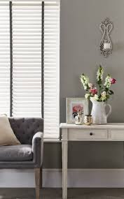 47 best blinds images on pinterest blinds venetian and window