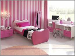 pleasing room pink wonderful home interior design ideas with