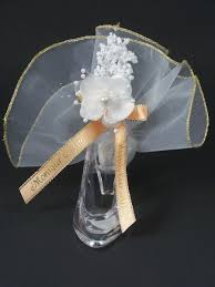 glass slipper party favor slipper favors glass slipper favors fairytale favors