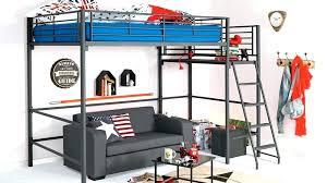 lit superpos chambre beautiful mezzanine chambre fille contemporary amazing house