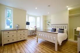 6 Bedroom 30 Newstead Grove 6 Bedroom Nottingham Student House Student