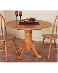 loon peak extendable dining table amazing deal on loon peak banksville extendable dining table
