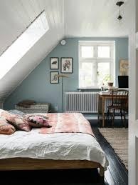 chambre homme tapis persan pour décoration chambre à coucher tapis soldes pour